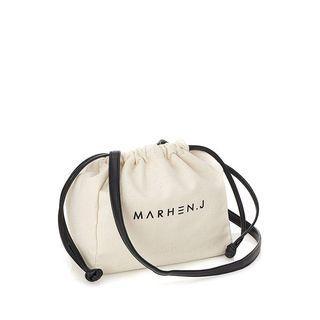 MARHEN. J Mory Bag