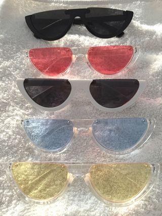 Kacamata Fashion/ glasses