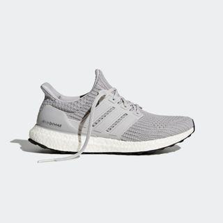 918a9bc9c 🔥In Stock🔥 US8.5 Ultraboost 4.0 Core Grey