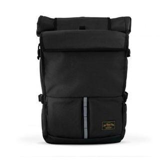 Peloton LBB Rolltop Backpack