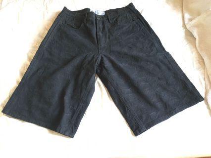 #RMC短褲#red monkey company#