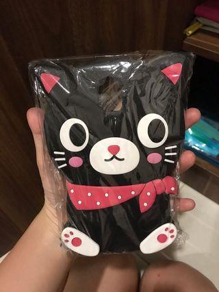 Case Samsung Note 3