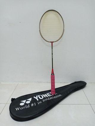 Yonex Carbonex 8sp Badminton Racket