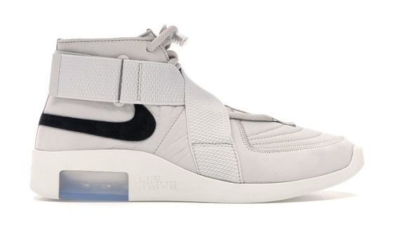 bdd476b97 Nike Air 1 x Fear Of God Raid