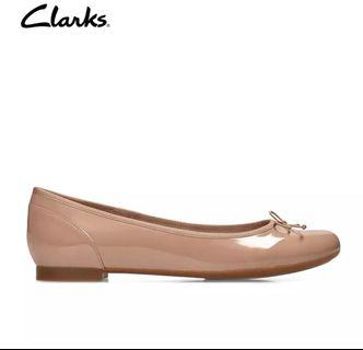 0a2ef788ed5 clarks shoes