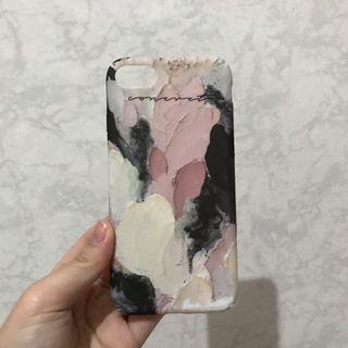 case/casing iphone 7/8