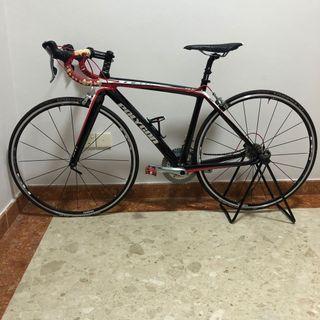 Polygon Helios 600 Roadbike
