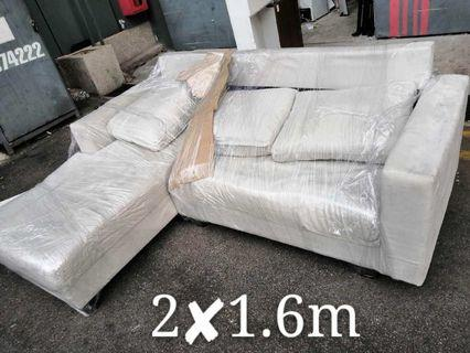 Sofa Bed sets