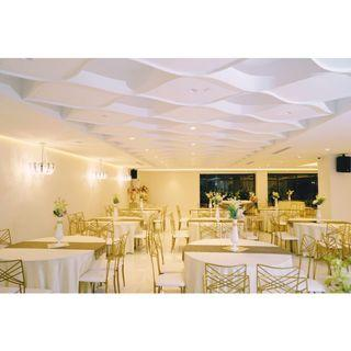 Malay wedding package for 500 pax - The Iris City Plaza ( 8 8 1 1 1 1 1 8 )