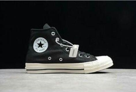 df7912f6bef6 🔝PREMIUM QUALITY Converse Chuck Taylor All Star 70s High Tops Size 36-45