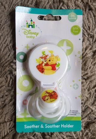 Baby Soother by Disney
