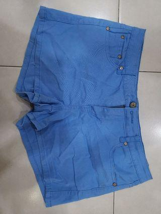 G&H collection shorts pants
