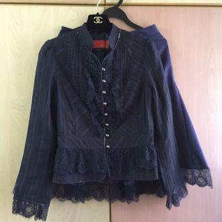 Miso Ladies Suit Set size S