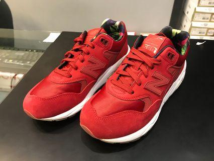 New balance 580 sneakers size38 #ENDGAMEyourEXCESS