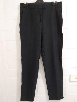 Work Pants | Brand: Basque