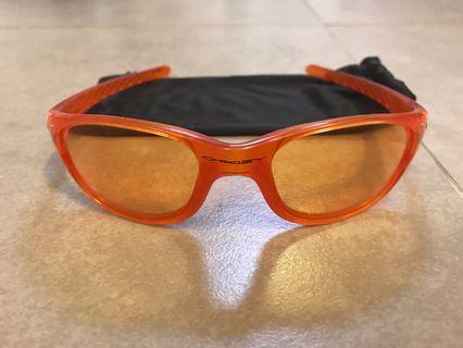 Oakley Fives 1.0 Sunglasses Eyewear