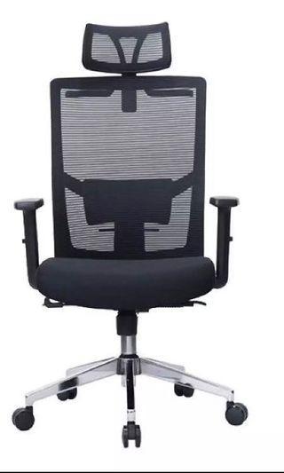 🚚 Desk Chair