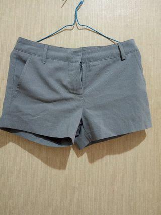 Celana Pendek short pants wanita