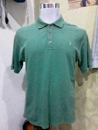 Trussardi polo shirt