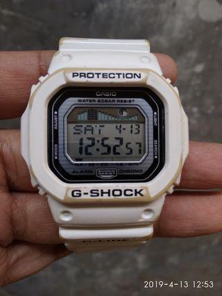 G-Shock gshock GLX5600