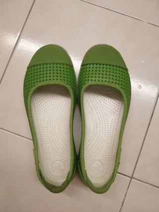 Crocs Shoes Authentic