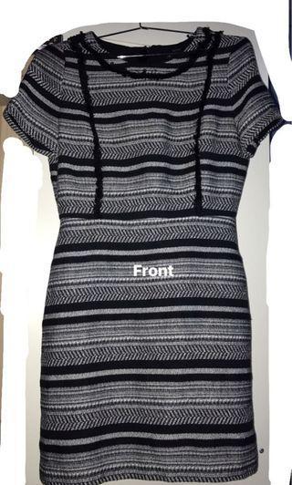 🚚 Korean style formal dress