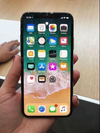 🚚 Apple 6S plus 128 G