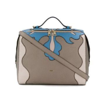 Furla Excelsa M Top Handle