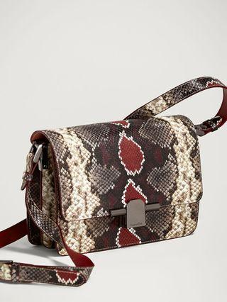🚚 Massimo Dutti Sling Bag