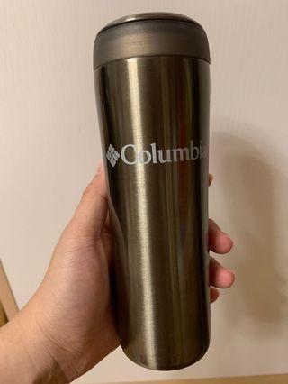Columbia 不鏽鋼保溫杯