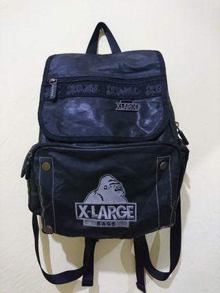X-Large bags