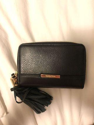 Seebychloe black wallet
