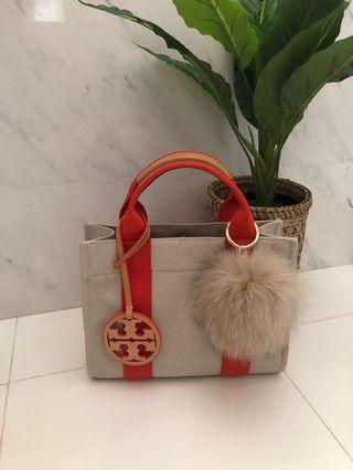 🚚 TORY Burch bag