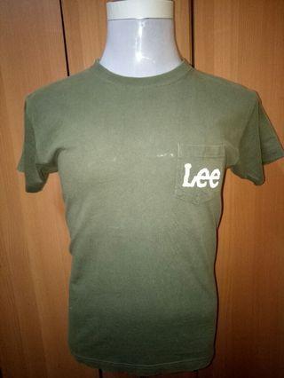 Lee single poket