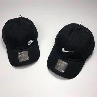 Nike H86 cap 老帽棒球帽