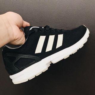 a529be16a Adidas ZX Flux
