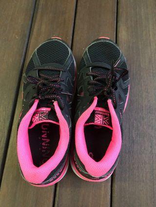 🚚 Karrimor shoes (running, sports)