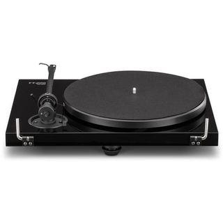 60% off Musichall high quality turntable  (捷克製造)