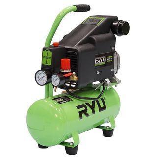 Compressor Ryu 24 L 1 HP