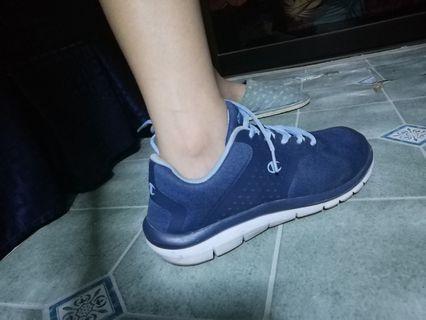 9b6feddd1 Champion Running Shoes for Women