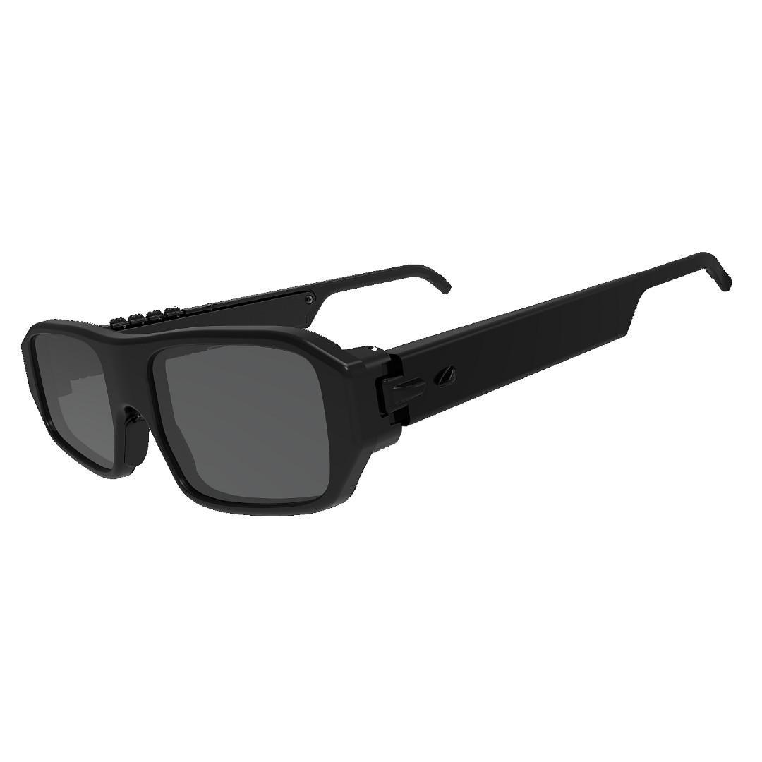 3D Vision Max
