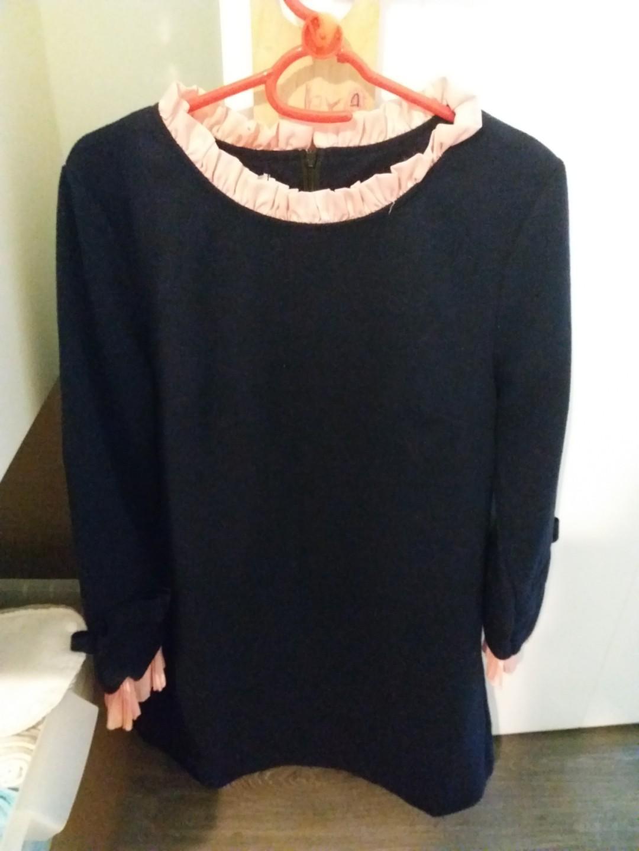 韓國大肚裙