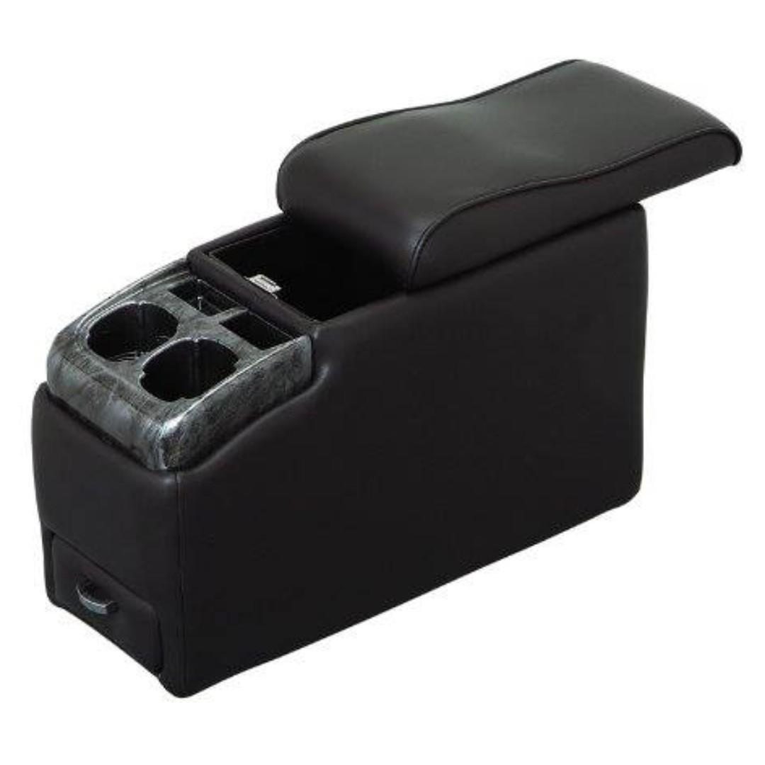 日本 STEPWGN RP NOAH VOXY 80系 專用 中座箱 扶手箱 手枕箱 雜物箱 托手款