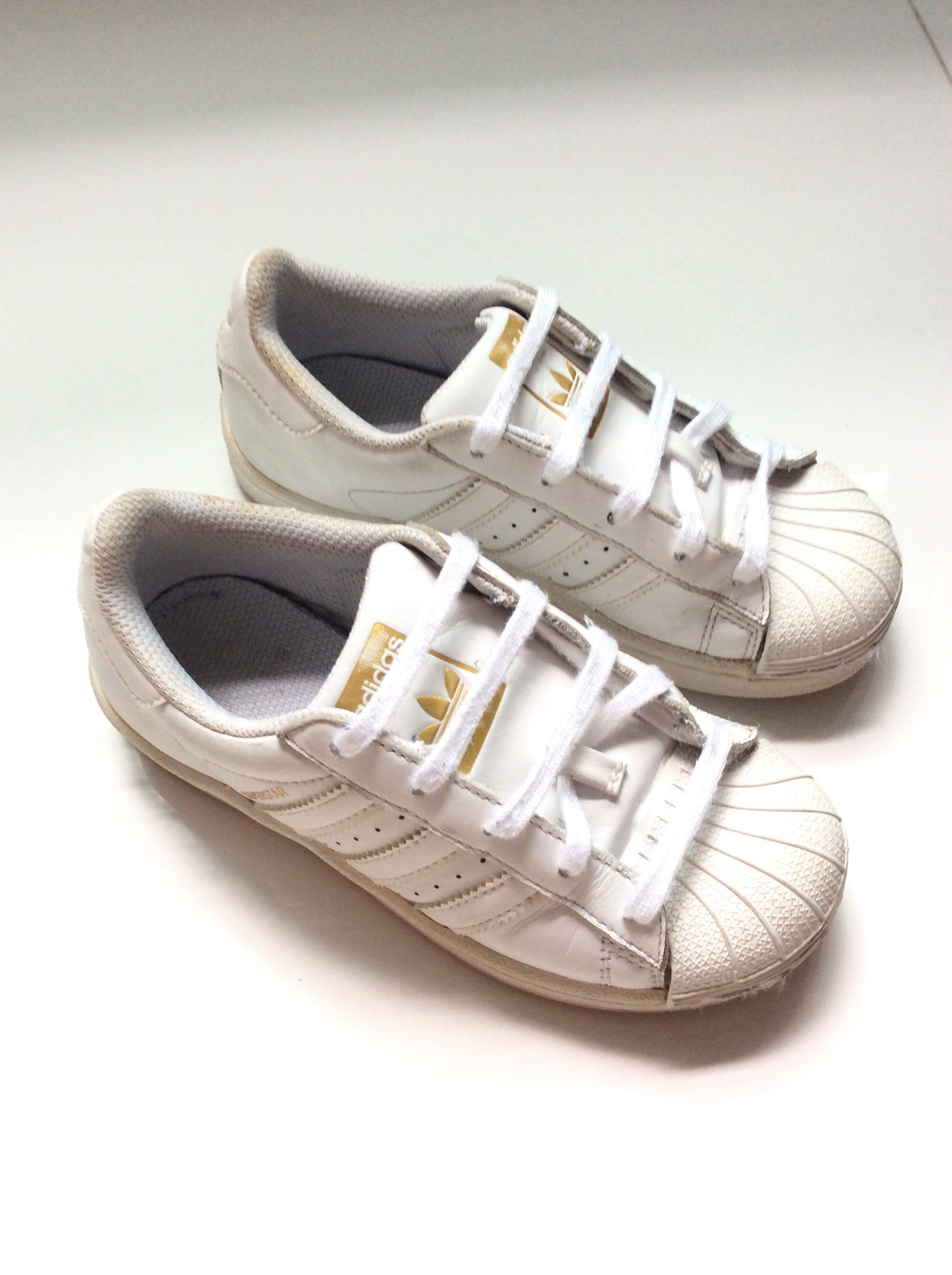 1e783bbf5df Adidas superstar shoe