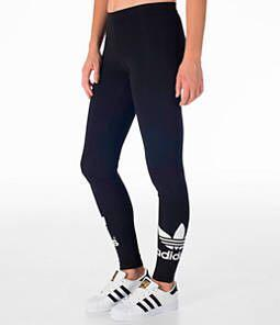 Adidas XS Tights