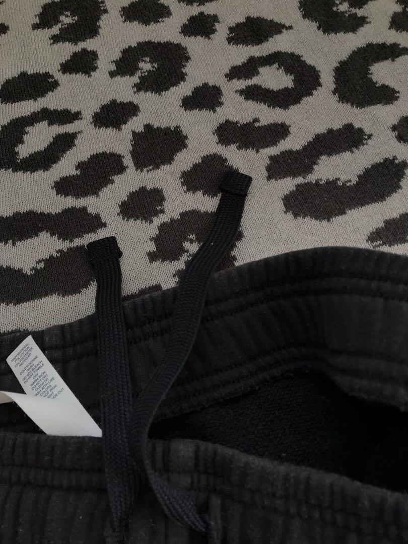 Black Adidas Shorts with Back Pocket