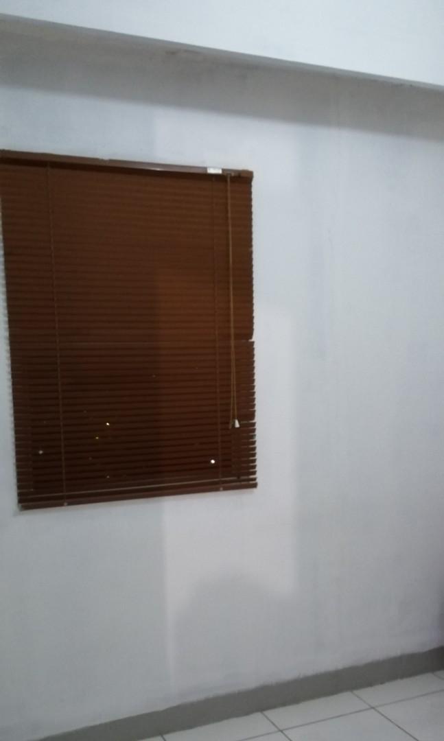 Update harga! Disewakan Best View Apt Gateway Pesanggrahan