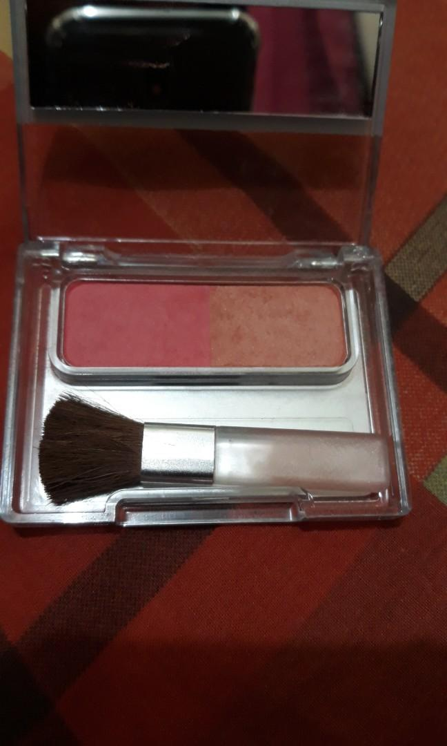 Eyeshadow Blush On Primer ❌Foundation SOLD❌