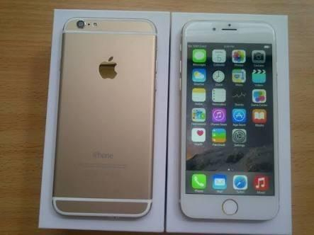 iPhone 6,32gb