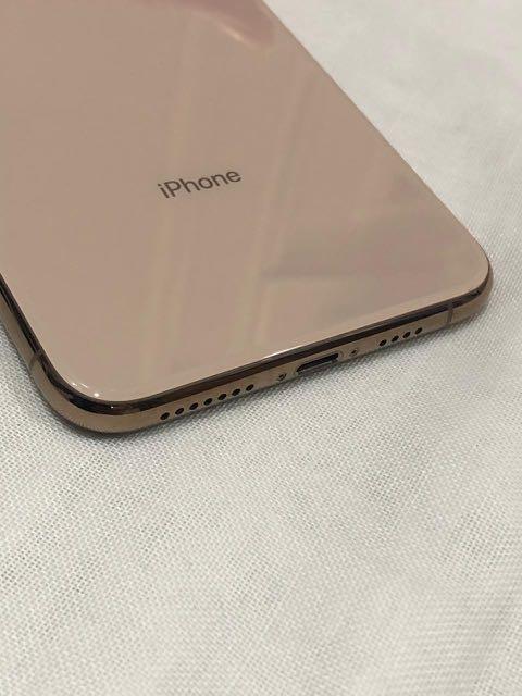 Iphone XS Max Dual SIM Murah